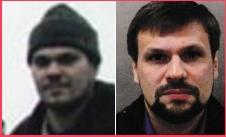 """Несколько слов по """"расследованию"""" Bellingcat в отношении Боширов-Чепига"""