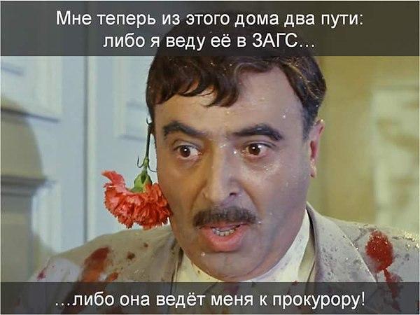 Порошенко выдвинул кандидатуру Путина на должнось президента Украины