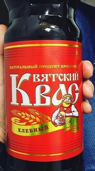 https://ic.pics.livejournal.com/chervonec_001/72877696/1608900/1608900_original.jpg