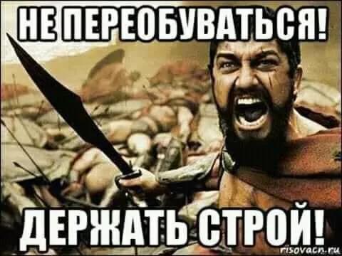 https://ic.pics.livejournal.com/chervonec_001/72877696/1737048/1737048_original.png