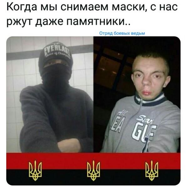https://ic.pics.livejournal.com/chervonec_001/72877696/1758841/1758841_original.jpg