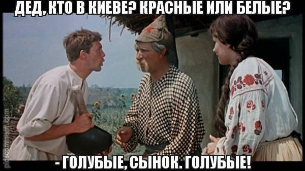 https://ic.pics.livejournal.com/chervonec_001/72877696/1793746/1793746_original.jpg