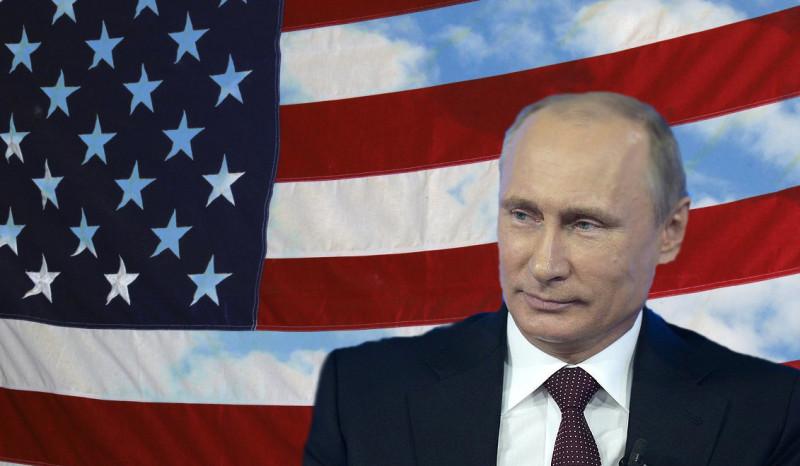 Стало известно, чем Путин займётся после 24-го года... Видео