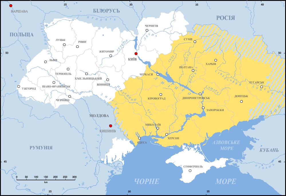 Российский сенатор предложил украинскому депутату выучить матчасть