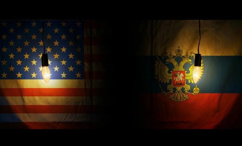 В США опасаются зеркальной реакции России на свои действия