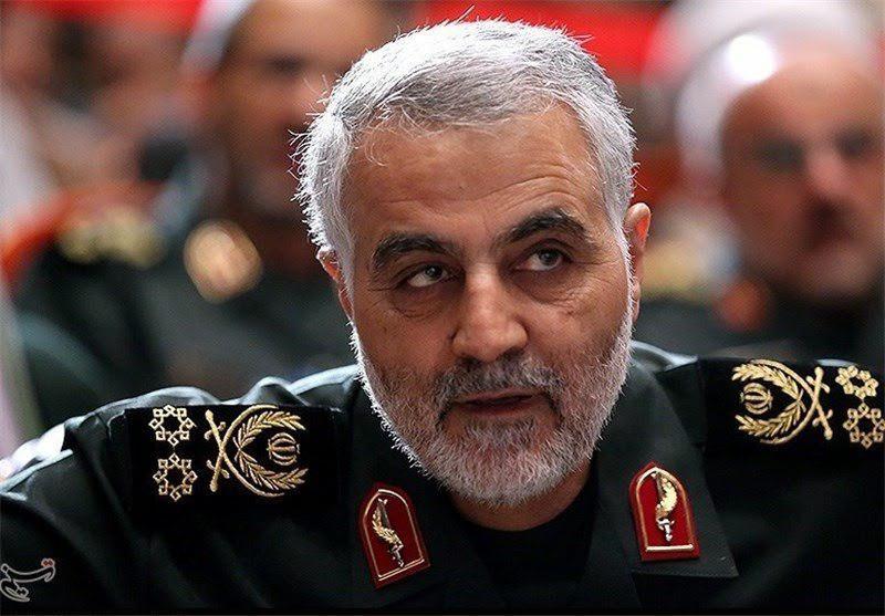 Штаты взорвали Ближний Восток убив возможного будущего лидера Ирана
