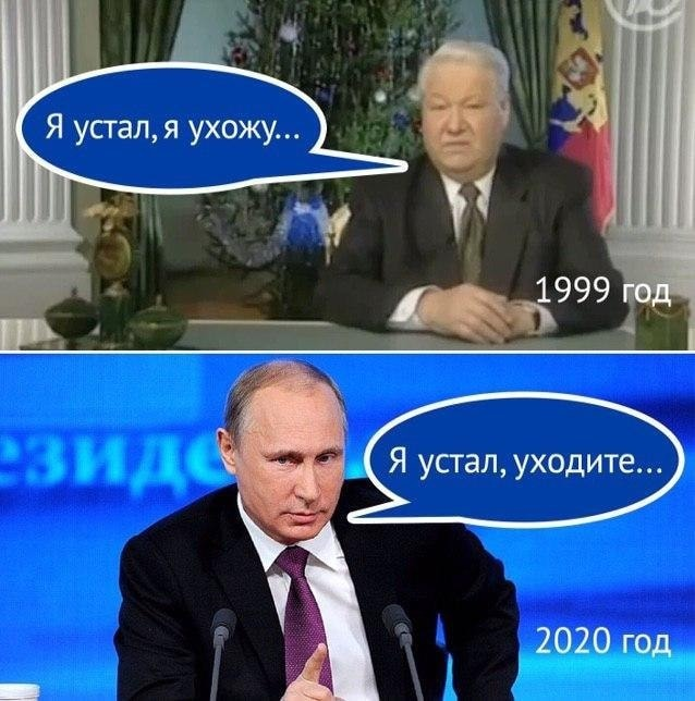 https://ic.pics.livejournal.com/chervonec_001/72877696/2138722/2138722_original.jpg