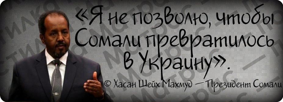 https://ic.pics.livejournal.com/chervonec_001/72877696/2405100/2405100_original.png