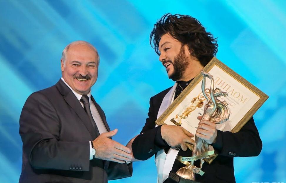 Артисты объявляют Лукашенко бойкот? 003.PNG