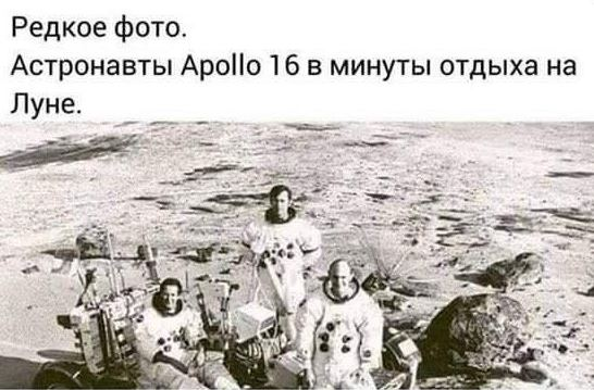 https://ic.pics.livejournal.com/chervonec_001/72877696/2820787/2820787_original.jpg