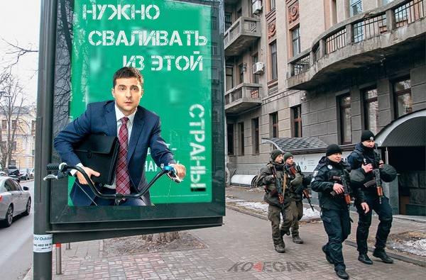 https://ic.pics.livejournal.com/chervonec_001/72877696/2981347/2981347_original.jpg