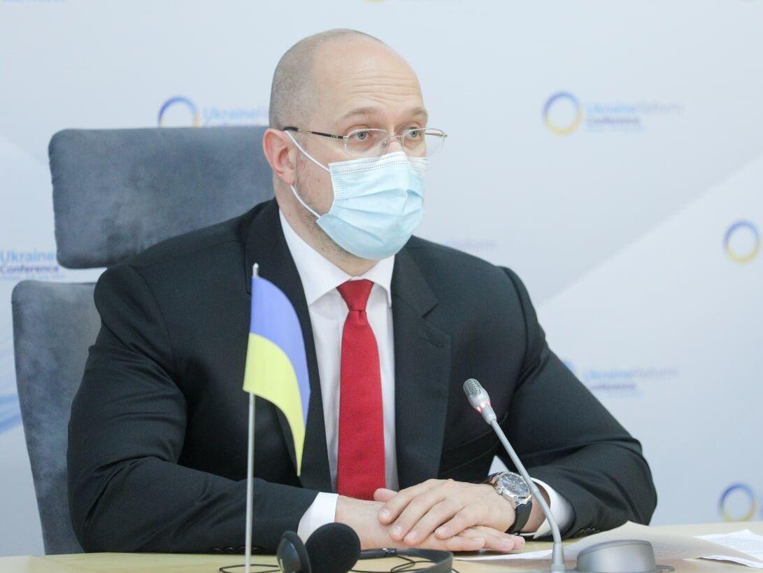 Украинские политики надеются на чудо