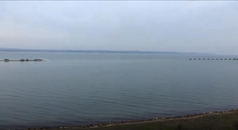 Погода в павловском районе алтайский край
