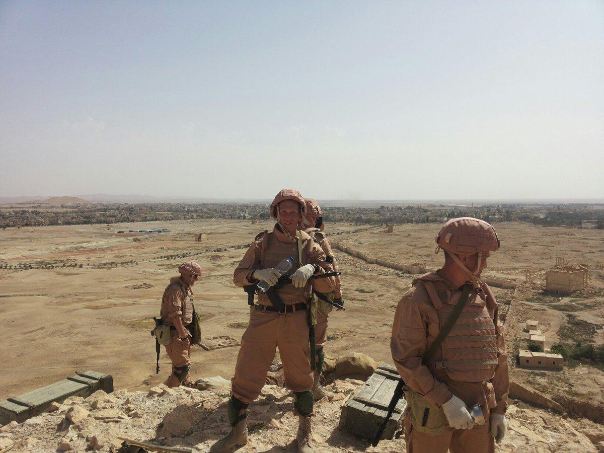 Картинки по запросу российские солдаты в сирии