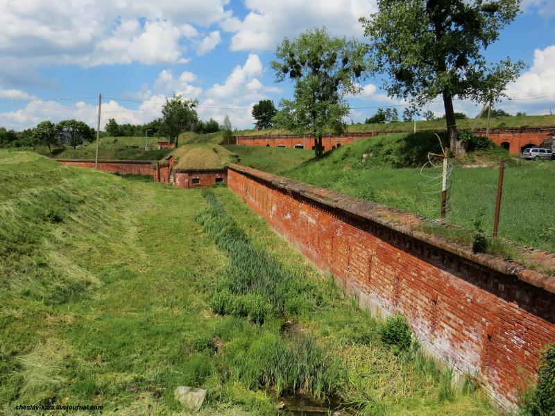 Каунас, форт VI _72.jpg