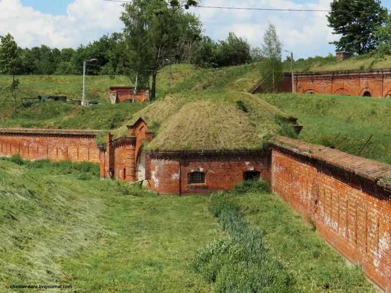 Каунас, форт VI _82.jpg