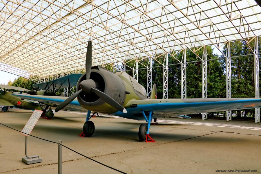 34 Су-2 (Поклонная гора) _20.JPG