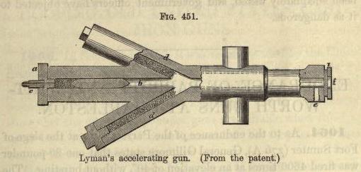 3 1857- Lyman accelerating gun - рис.jpg