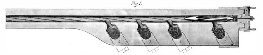 5 орудие из патента Леймана.jpg