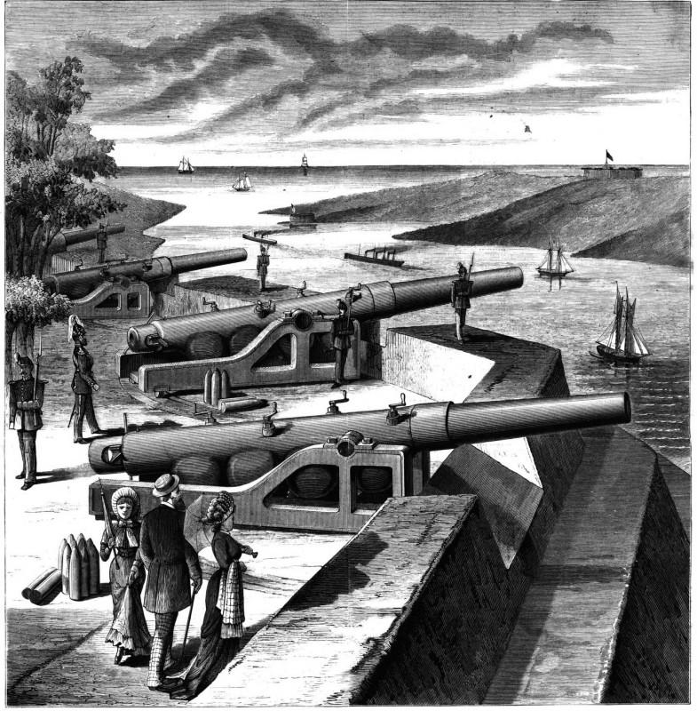8 Lyman, Haskell  gun scientific-american-v46-n04-1882-01-28_0000 2.jpg