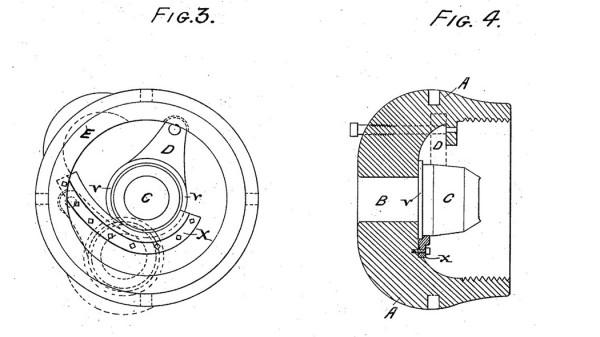 16 Lyman, Haskell Multi-chamber gun, 1881г Haskell_USP241978_1881_01_09.jpg