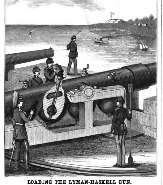 20 Lyman, Haskell  gun scientific-american-v46-n04-1882-01-28_0004 2.jpg