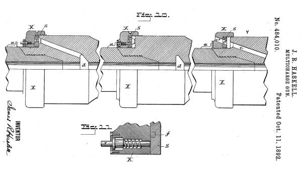 32 US484010 патент 1892г - рис 3-1.jpg