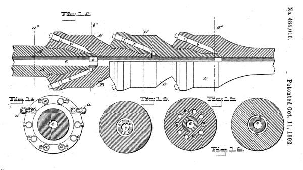 34 US484010 патент 1892г - рис 4-1.jpg