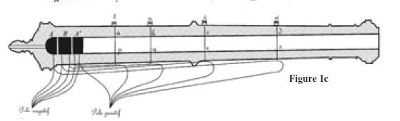 40 Perreaux, 1864г - рис.jpg