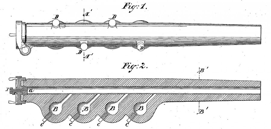 US200740 патент 1878 - рис 1.jpg