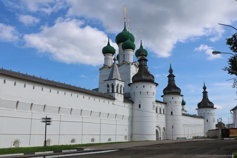 4 Ростов, кремль _140 (2019).JPG