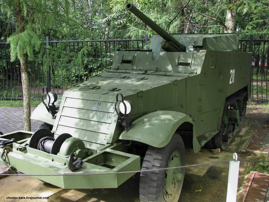 38 Т-48 (СУ-57) _1.JPG