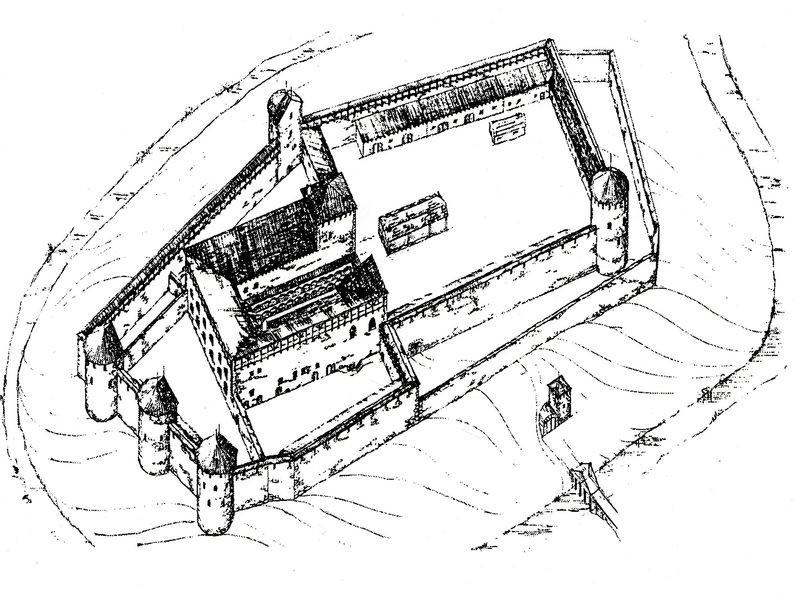 4 Raunas pils (реконструкция).jpg