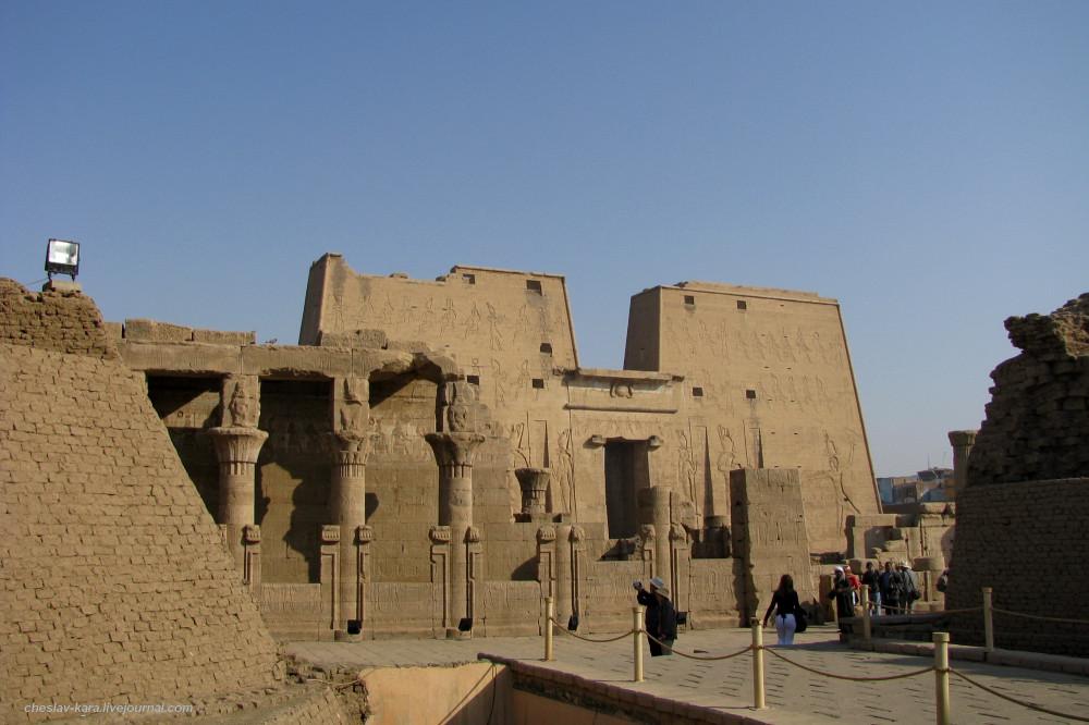 0 Египет - 0000 256.jpg
