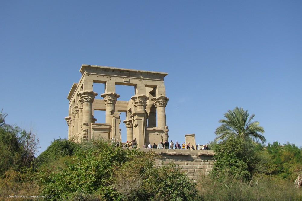 0 Египет - 0000 461.jpg