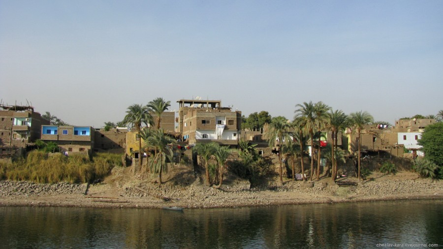6 Египет - 0000 241.jpg