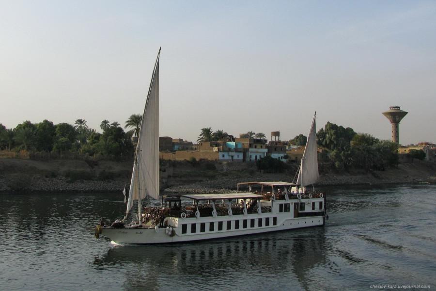 8 Египет - 0000 245.jpg
