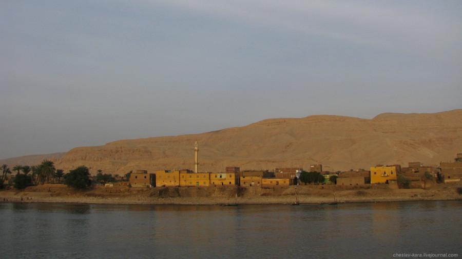 10 Египет - 0000 247.jpg