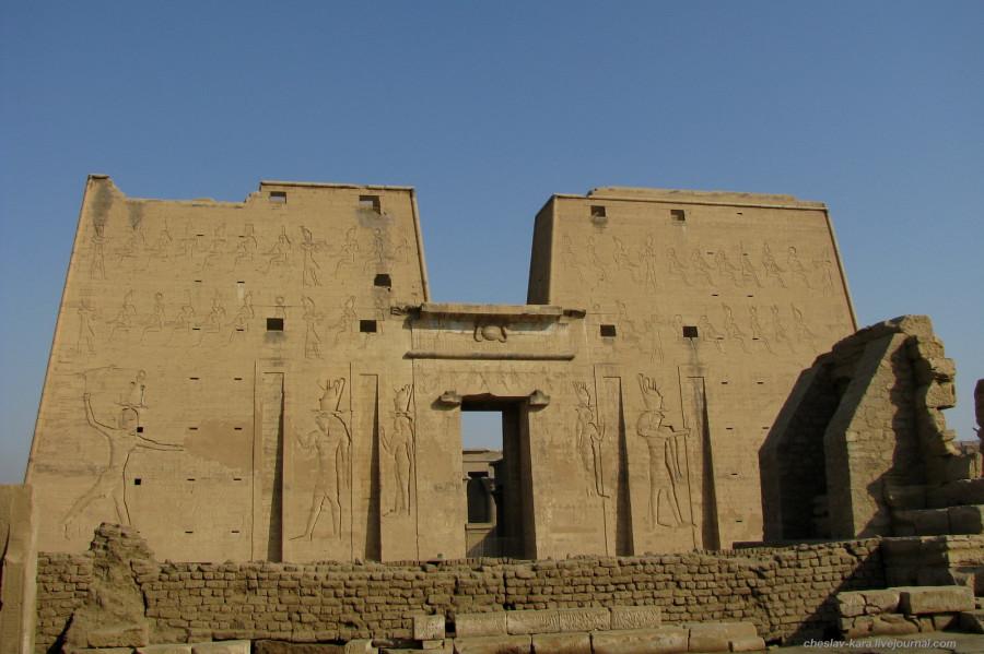 24 Египет - 0000 259.jpg