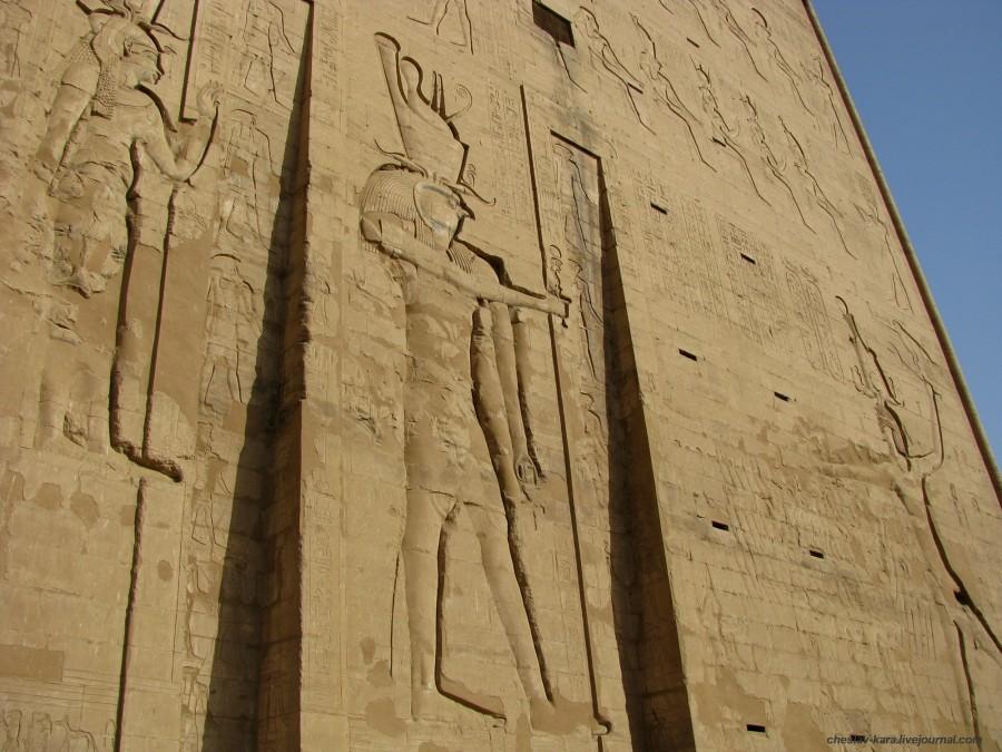 25 Египет - 0000 296.jpg