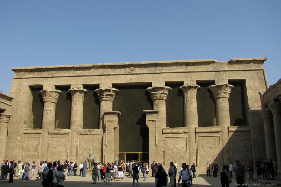 26 Египет - 0000 295.jpg