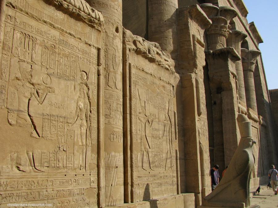 28 Египет - 0000 289.jpg