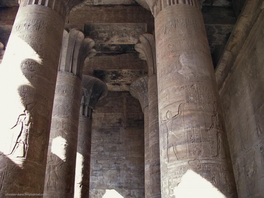 30 Египет - 0000 268.jpg