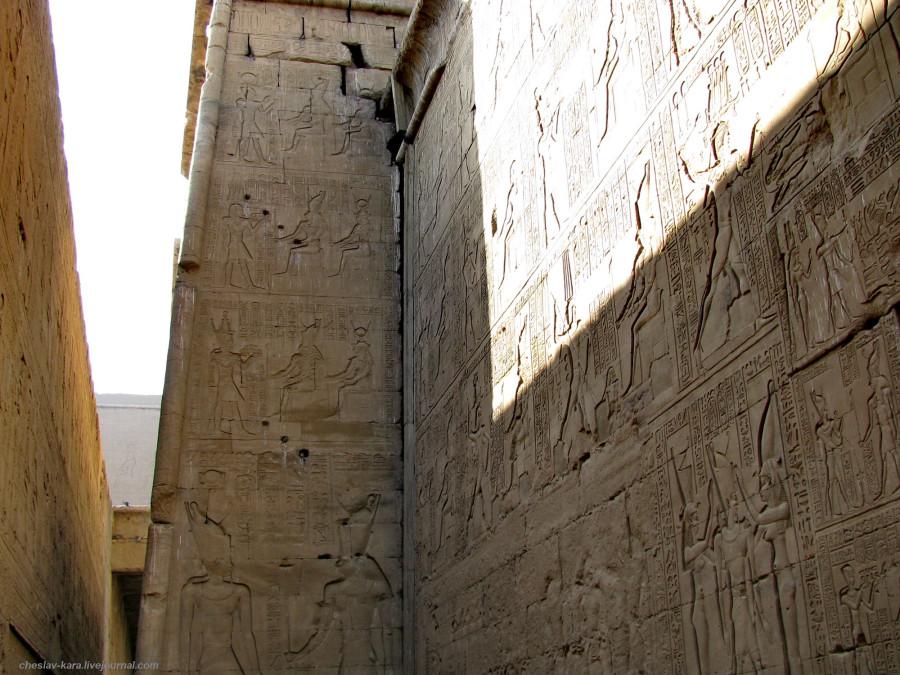 34 Египет - 0000 282.jpg