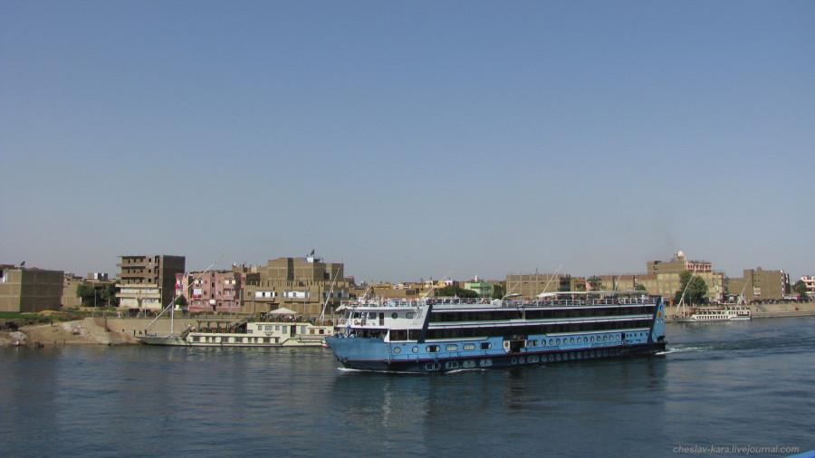40 Египет - 0000 308.jpg