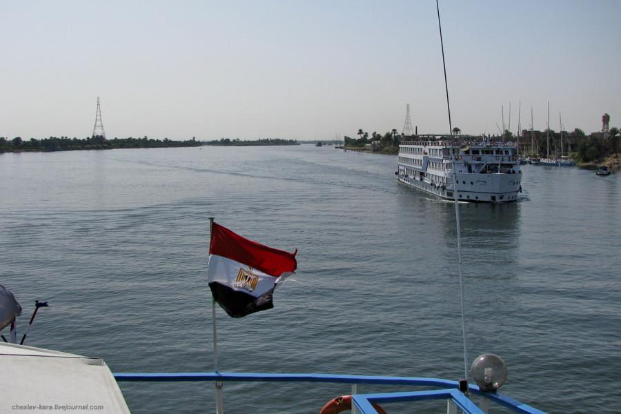 42 Египет - 0000 305.jpg