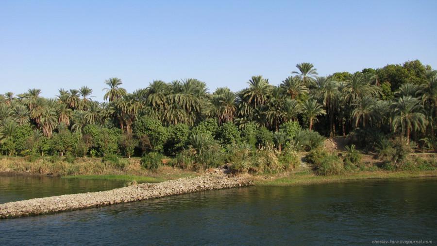 44 Египет - 0000 320.jpg