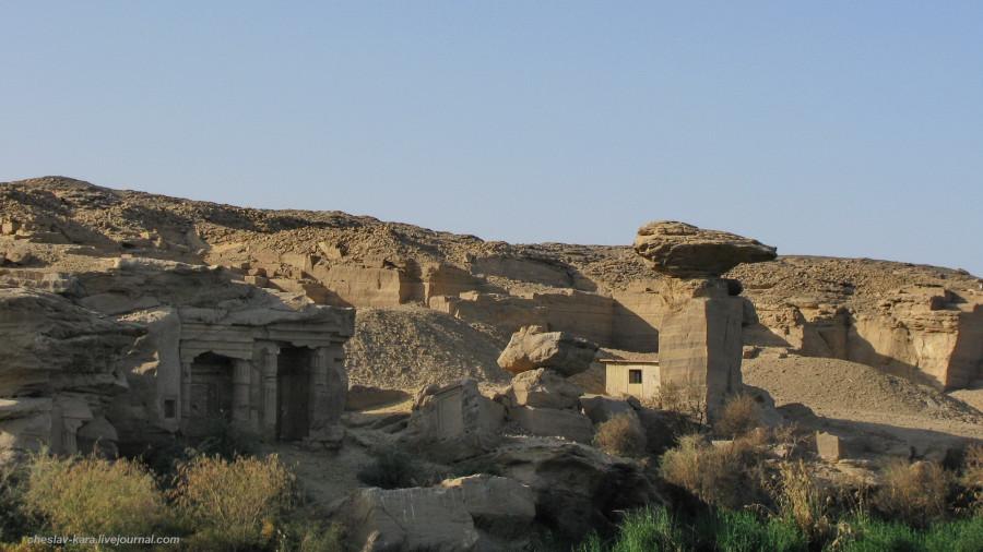 46 Египет - 0000 323.jpg