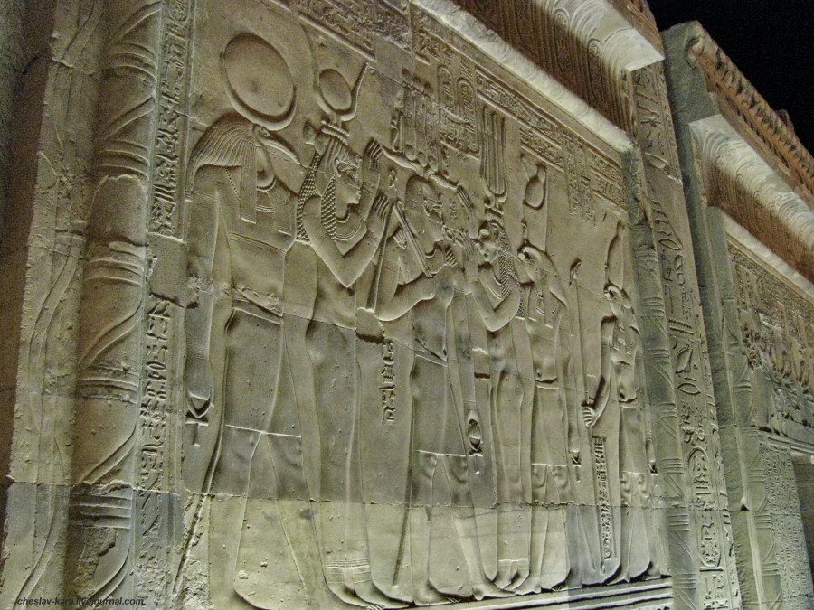 54 Египет - 0000 373.jpg