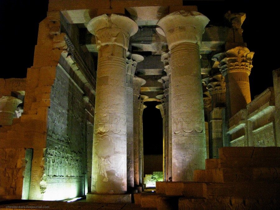 56 Египет - 0000 350-1.jpg